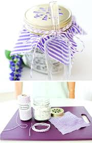 lavender baby shower decorations girl baby shower decoration ideas diy for boys lavender bath salts