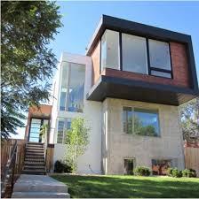 luxury modern home in denver colorado denver denver real