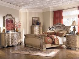 Light Wood Bedroom Sets Shore Bedroom Set Light Wood Home Design Ideas