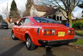 1976 toyota corolla sr5 for sale 1976 toyota corolla sr5 hardtop coupe 5 jpg 800 536 toyota