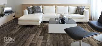 Laminate Flooring Stores Flooring Stores Laminate Flooring Abbotsford