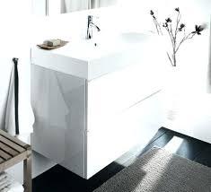 Ikea Kitchen Cabinets Bathroom Vanity Ikea Bathroom Vanity Cabinets Ikea Kitchen Cabinets Bathroom Ikea