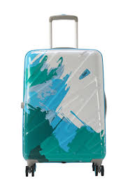 travel bags images Skybags travel bags buy luggage duffle and rucksack jpg