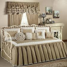 Daybed Bedding Ideas Bedroom Daybed New Kid Bedding Sets For Daybed