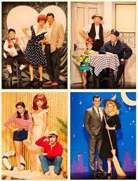 best 25 cast modern family ideas on series