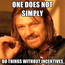 Intern Meme - 5 ways to make the most of your nonprofit interns capterra blog