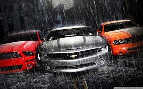 wallpaper of cars cars 4k hd desktop wallpaper for 4k ultra hd tv tablet