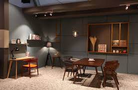 timber mart house plans the 23rd malaysian international furniture fair miff in march