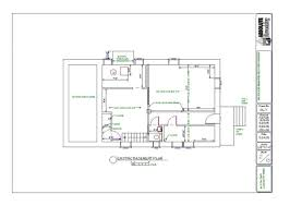 floor plans software amazing basement floor plans and ideas design ideas u0026 decors