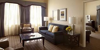 hotels with 2 bedroom suites in st louis mo suites the chase park plaza royal sonesta st louis
