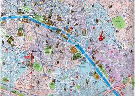 Metro Maps Nashville by Maps Update 1024604 Tourist Map Paris Pdf U2013 Paris Maps Top