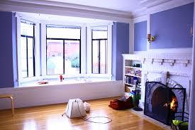 Bay Window Ideas Bay Window Ideas In Bay Window Trim Home Design