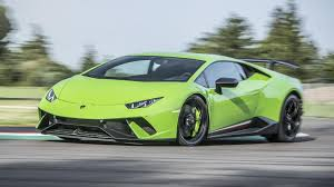 lamborghini car 2017 2017 lamborghini huracán performante first drive record breaking