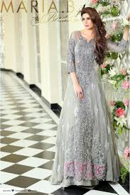 Designer Wedding Dresses Online Pakistani Designer Bridal Dresses By Maria B Brides Collection 2017