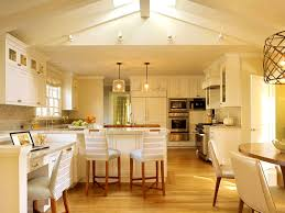 vaulted ceiling decorating ideas apartments decorating with vaulted ceilings beautiful vaulted