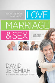 what the bible says about marriage hachette book