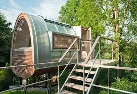 cabin plans modern modern cabin designs modern cabin design modern log cabin decor