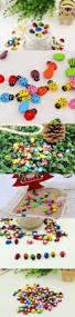 Ladybug Home Decor 25 Best Fridge Stickers Ideas On Pinterest Painted Fridge