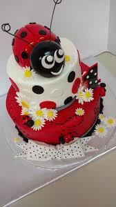 Cake Bakery Gallery Houma U0026 Thibodaux La Chez Cake Bakery