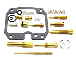 amazon com freedom county atv fc03111 carburetor rebuild kit for