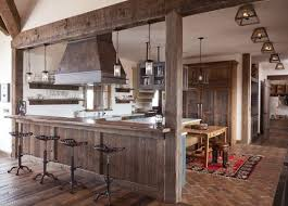 custom home interiors mi custom home interiors michigan home photo style