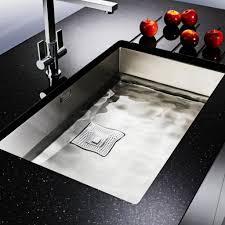 lavello cucina acciaio inox leroy merlin varese cucine elegante in acciaio inox incredibile