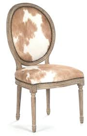 French Country Chair Cushions - french country dining room chairs sale australia cs chair pads