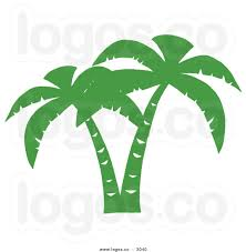 palm tree svg palm tree no background clipart panda free clipart images
