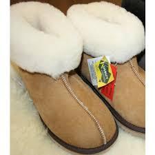 ugg boots for canberra melbourne ugg boots goulburn nsw