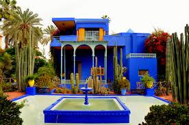 culture moroccan culture