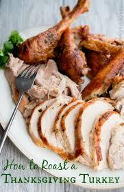 thanksgiving roast turkey recipe the 25 best ideas about herb roasted turkey on pinterest whole