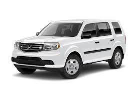 2015 honda png honda pilot for sale in germantown md at criswell honda