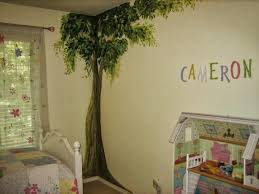 wall mural stencils creative ways to boost your homes with wall image of wall mural pictures