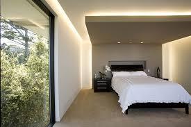 Houzz Bedroom Bedroom Ceiling Light Houzz