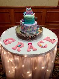 owl baby shower cake owl baby shower cake click to see more owl baby shower ideas