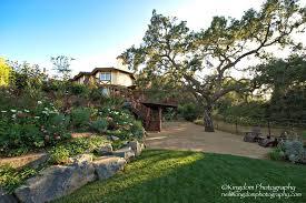 Backyards Designs Backyard Design And Backyard Ideas - Backyards by design