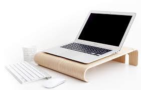 laptop riser for desk 58 breathtaking decor plus smartfitar