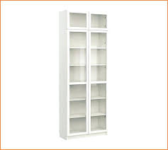 tall bookcase with glass doors furniture 4 foot tall bookcase wide black bookcase 24 wide tall