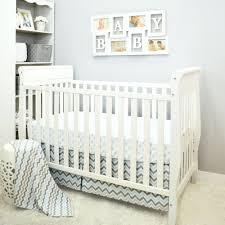 Mini Crib Bedding Set Boys by 100 Mini Crib Bedding Set Boys Rare Navy Baby Boy Crib Bedding