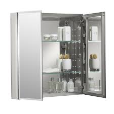 kohler medicine cabinet with outlet best home furniture decoration