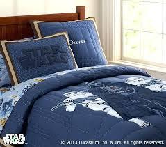 Star Wars Comforter Set Full Star Wars Duvet Cover Darth Vaderstar Canada South Africa Star