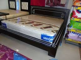 Low Height Bed Frame Low Height Bed At Rs 38000 Set Beds Id 10674269988