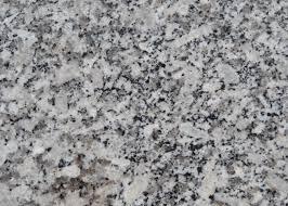Grainte Freshwater Pearl Granite Freshwater Stone