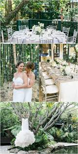 unique wedding venues married in palm beach