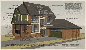 House Plans By Dimensions by Home Design Ideas And Plans By Built4ever On Deviantart