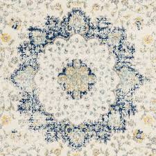 Safavieh Rugs Overstock by Amazon Com Safavieh Evoke Collection Evk220c Vintage Oriental