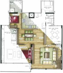 residential design residential design aesthetic concept interior