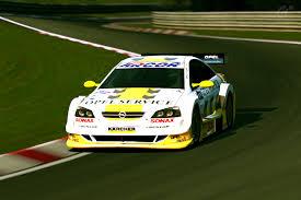 opel astra touring car opel astra 59 voltas