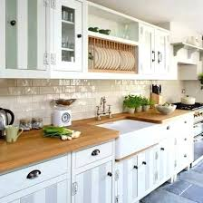 Pricing Kitchen Cabinets Kitchen Cabinets Cost Estimator Kitchen Cabinets Cost Estimate To