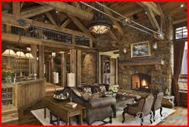 home interior western pictures western interior design ideas internetunblock us